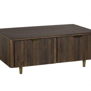 Lineo Coffee Table