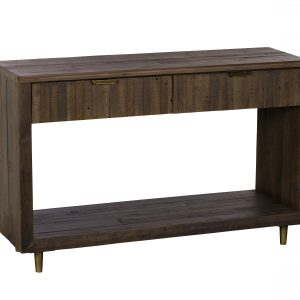 Lineo Console Table