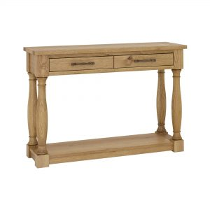 Lachlan Console Table