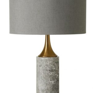 Expino Lamp