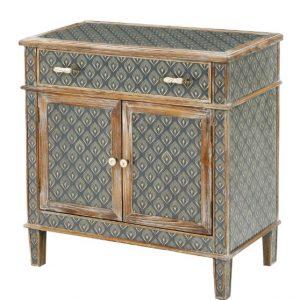 Freya Cabinet