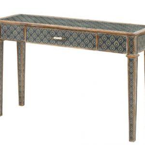 Freya Console Table
