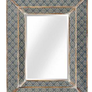 Freya Mirror