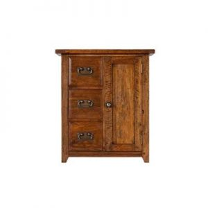 Mango Creek Hallway Cupboard