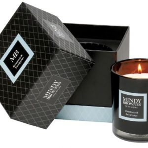 Mindy Brownes Rosemary & Eucalyptus Candle