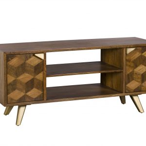 Boxer TV Unit