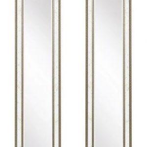 Tina Mirrors (Set of 2)