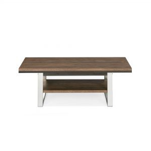 Paroo Coffee Table