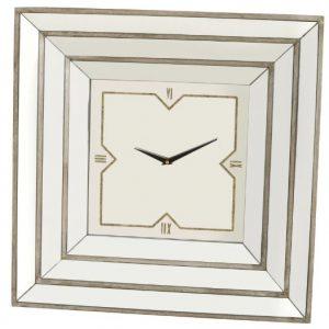 Zoey Clock
