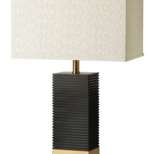 Bailey Lamp