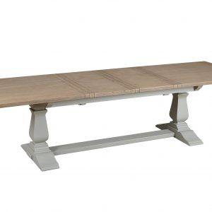 Sofia Hardwick 2.1-3.1m Ext. Table