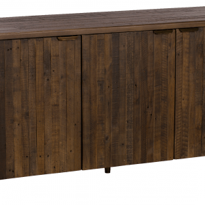 Lineo Wide Sideboard