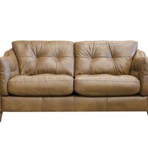 Saddler Midi Sofa