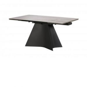 Paulo Ext Table 1.6-2.4m