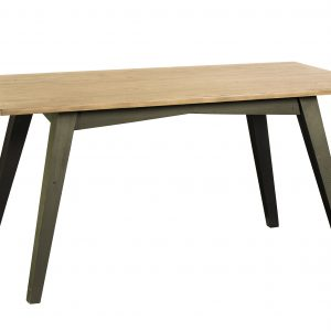 Viva 160cm Dining Table
