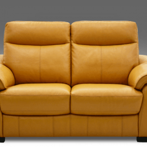 Gavin Electric Recliner 2 Seater Sofa