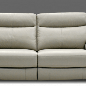 Gavin Electric Recliner 3 Seater Sofa