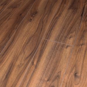 Kronotex Robusto American Walnut - 1.332m²