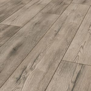 Bionyl 8mm Gunslinger Oak 2.22m²