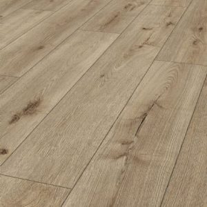 Bionyl 8mm Hillside Oak 2.22m²
