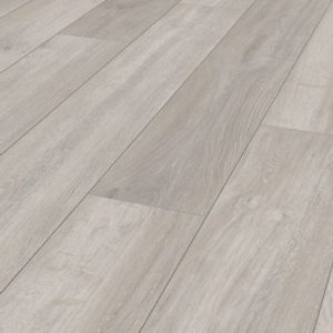 Bionyl 8mm Rockford Oak 2.22m²