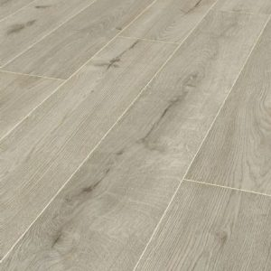 Bionyl 8mm Silver Shadow Oak 2.22m²