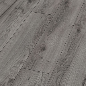 Kronotex Burren Oak 180mm x 14mm - 2.397m²