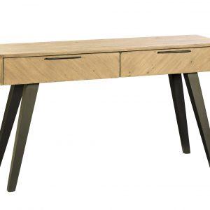Viva Console Table