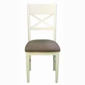 Corrib Dining Chair