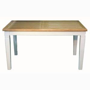 Corrib Extendable Dining Table
