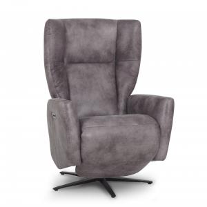Daintree TV Chair