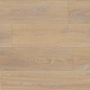 Lignum Fusion Premium 12mm - Desert Oak 1.43m²
