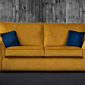 Durham Sofa Bed