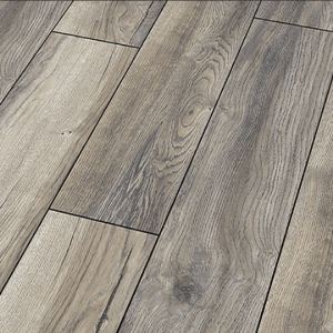 Kronotex Robusto Harbour Oak Grey - 1.293m²