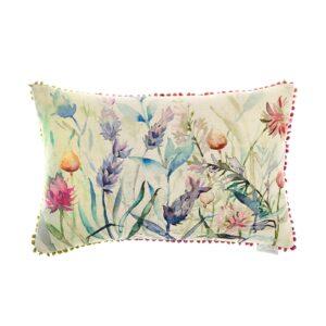 Herb Garden Cushion 40x60cm
