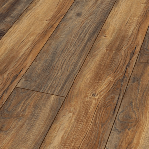 Kronotex Robusto Harbour Oak - 1.293m²