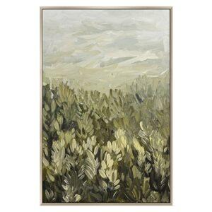 Harvest 76.3X114.3cm, multi Print