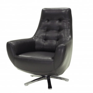 Isdell TV Chair