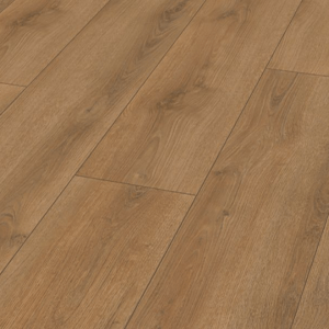 Kronotex Excel 8mm Plank Kinsale Oak - 2.13m²
