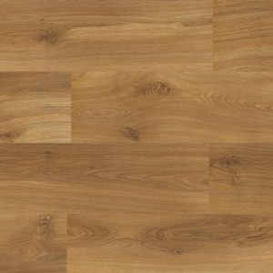 Lignum Fusion 12mm - Senior Oak 1.42m²