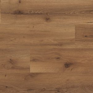 Lignum Fusion Premium 12mm - Senior Oak Robust Fumed 1.42m²