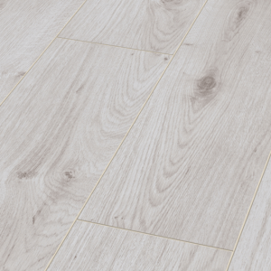 Kronotex Excel 8mm Polar Oak AC4 - 2.13m²