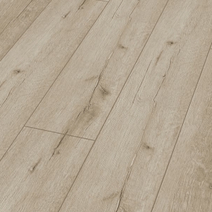 Kronotex Robusto Rip Oak Nature - 1.293m²
