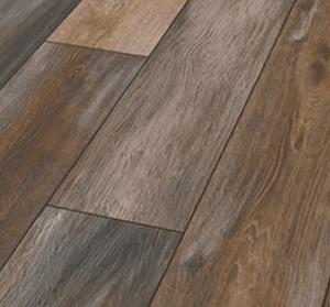 Kronotex Robusto Rustic Oak - 1.293m²