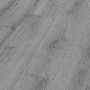 Kronotex Excel 8mm Plank Skellig Oak - 2.13m²