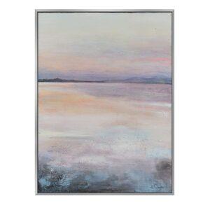 Sunset 76.2.X101.6cm, Multi Print