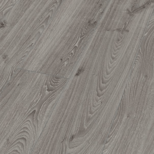 Kronotex Robusto Timeless Oak Grey - 1.293m²