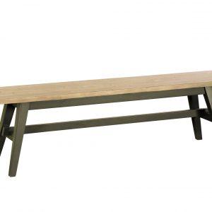 Viva 160cm Bench