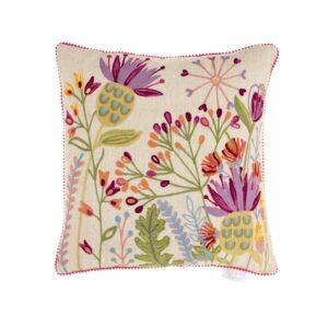 Ives Cushion 45x45cm