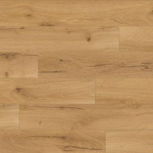 Lignum Fusion 12mm - Junior Oak Robust 1.84m²